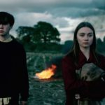 Nu te zien op Netflix: de serie The End of the F***ing World
