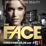 The Face: Aflevering 1 – De Eerste Selectie