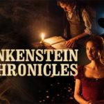 Nu te zien op Netflix: twee seizoenen van The Frankenstein Chronicles