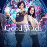 De eerste twee seizoenen van de serie The Good Witch zijn nu te zien op Netflix