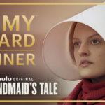 Vanaf 15 mei op Canvas: het eerste seizoen van The Handmaid's Tale