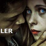 De nieuwe serie The Innocents is vanaf 24 augustus te zien op Netflix