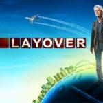 Nu te zien op Netflix: het reisprogramma The Layover (met Anthony Bourdain)