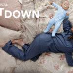 Nu te zien op Netflix: het eerste seizoen van The Letdown