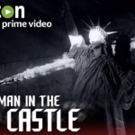 Fijne series en kerstspecials (voor deze kerst) op Amazon Prime Video