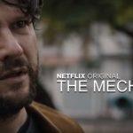 Nu te zien op Netflix: O Mecanismo (The Mechanism)