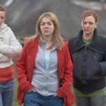The Moorside: spannende nieuwe Britse miniserie vanaf 7 februari op BBC One
