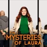 The Mysteries of Laura op Net5: een detective met een scheut humor