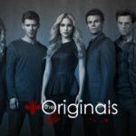 Het vijfde en laatste seizoen van The Originals start vanaf 23 april op Netflix