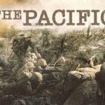 Vanaf maandag 5 december te zien op Canvas: de serie The Pacific