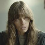 Het eerste seizoen van 'The Sinner' vanaf 7 november op Netflix