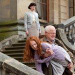 15 maart te zien op NPO2: de gothic detectivefilm The Thirteenth Tale