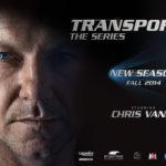 Nu te zien op Videoland: twee seizoenen van The Transporter