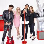 20 oktober keert The Voice of Holland terug op RTL4 (met Anouk!)