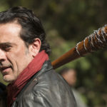 De serie 'The Walking Dead' is vanaf 23 oktober terug op Fox