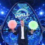 Vanaf zondag 22 april is het nieuwe spelprogramma The Wall te zien op SBS6