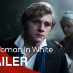 Vanaf 8 juli op BBC First: de Britse serie The Woman in White