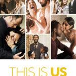Vanaf 3 oktober is het tweede seizoen van 'This is Us' te zien op Fox