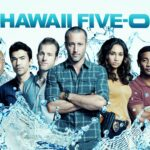 tiende seizoen van Hawaii Five-O