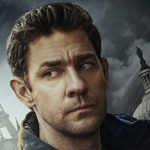 Vanaf 31 augustus op Amazon Prime: de serie Tom Clancy's Jack Ryan