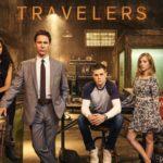 Nu te zien op Netflix: het eerste seizoen van de serie Travelers