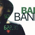 Vanaf 10 november op Netflix: het tweede seizoen van 'Bad Banks'