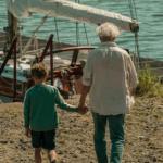 tweede seizoen van Beau Séjour 2