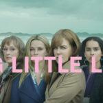tweede seizoen van Big Little Lies