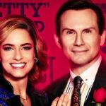 Tweede seizoen van 'Dirty John' vanaf 14 augustus op Netflix