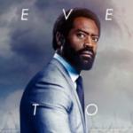 Tweede seizoen van 'For Life' is vanaf 26 maart te zien op Netflix