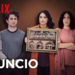 tweede seizoen van La Casa de las Flores