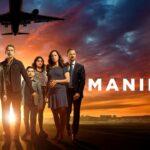 Vanaf 9 september op Net5: het tweede seizoen van 'Manifest'