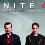 Het tweede seizoen van 'Unité 42' is vanaf 28 april te zien op EEN