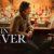 tweede seizoen van Virgin River