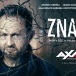 tweede seizoen van Znaki