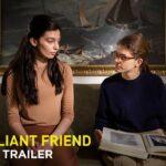 Vanaf 7 augustus op NPO Plus: het tweede seizoen van 'De Geniale Vriendin'