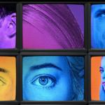 Vanaf 21 september op Netflix: de gloednieuwe Netflix Original serie MANIAC