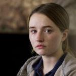 Vanaf 13 september op Netflix: de aangrijpende miniserie Unbelievable