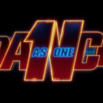Vanaf 27 oktober op SBS6: synchroon dansen in Dance as One
