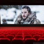 Dat is leuk! De seizoensfinale van Game of Thrones is 28 augustus gratis bij 7 Pathé bioscopen te zien