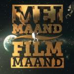Veronica's Meimaand Filmmaand staat in het teken van ... sci-fi!