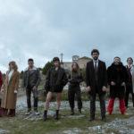Vanaf 19 juli op Netflix: het derde deel van La Casa de Papel