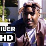 Unsolved: Tupac & Biggie vanaf 18 juni op Netflix