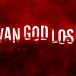 Het vierde seizoen van 'Van God Los' keert 18 september terug op NPO3