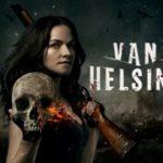 Vanaf 17 december te zien op Netflix: het eerste seizoen van Van Helsing