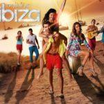 Nu op Videoland: de Nederlandse serie Verliefd op Ibiza: de serie