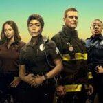 Het vierde seizoen van 9-1-1 is vanaf 10 maart te zien op Fox