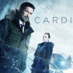 Het vierde seizoen van Cardinal is nu te zien bij Ziggo Movies & Series XL