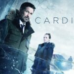 vierde seizoen van Cardinal