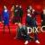 vierde seizoen van Dix pour cent